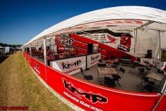 Tensfeld , 170721 , ADAC MX Masters  Im Bild: KMP-Honda-Racing  Foto: Steve Bauerschmidt