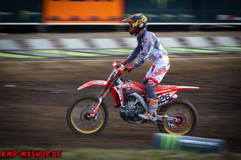 jeremy_season2018-6141