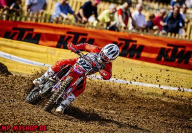 Picture´s MX-Masters Holzgerlingen 14.09.19 – 15.09.19