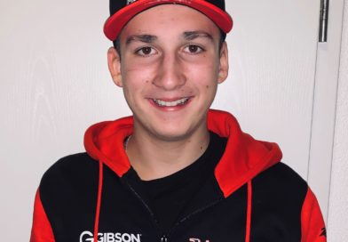 Steckbrief Malik Schoch