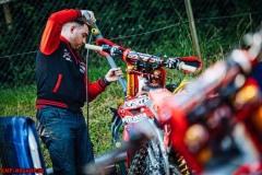 Bielstein , 030721 , ADAC MX Masters  Im Bild: KMP-Honda-Racing beim ADAC MX Masters  Foto: Steve Bauerschmidt