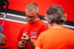Dreetz , 130821 , ADAC MX Masters  Im Bild: Alexander Karg, Teamchef KMP-Honda-Racing  Foto: Steve Bauerschmidt