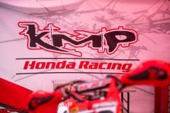 KMP14