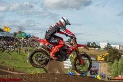 KMP-Honda-photo-Germany12