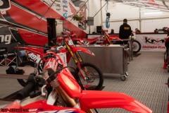 KMP-Honda-photo-Germany14