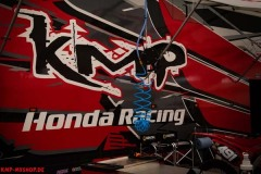 KMP-Honda-photo-Germany15
