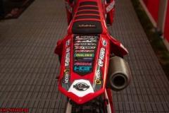 KMP-Honda-photo-Germany20