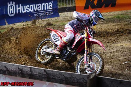 Marco Fleissig