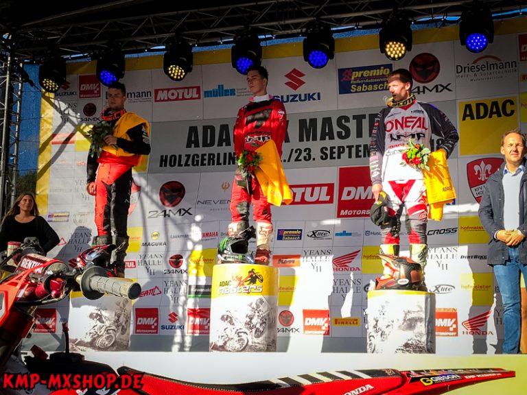MX Masters Holzgerlingen